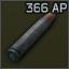 .366 TKM AP-M