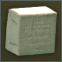 16 pcs. 9x18 PM PBM ammo box