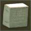 16 pcs. 9x18 PM PMM ammo box