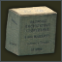 9x19 Pst gzh 16 pcs. ammo pack