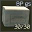 5.45x39 BP gs 30 pcs. ammo pack