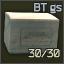 5.45x39 BT gs 30 pcs. ammo pack