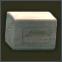 5.45x39 PP gs 30 pcs. ammo pack