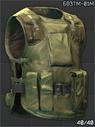 6B3TM-01M防弹胸挂