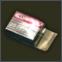 7.62x54R SNB 30 pcs. ammo pack