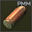 9x18mm PMM PstM gzh
