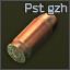 9x18 mm PM Pst gzh