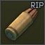 9x19毫米 RIP