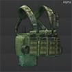 ANA Tactical Alpha胸挂