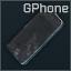 Broken GPhone
