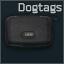 Dogtag case