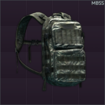 Flyye MBSS Backpack