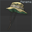 Miltec boonie kalap