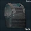 PACA软防弹背心