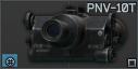 PNV-10T Night Vision Goggles