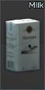 Süt kutusu