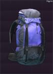 Pilgrim旅行包