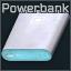 Powerbanka