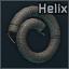 螺旋散热器