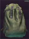 VKBO army bag