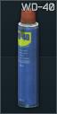 WD-40 400ml