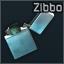 Briquet Zibbo
