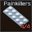Analgin painkillers