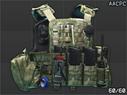 Ars Arma CPC MOD.2 插板胸挂