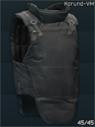 BNTI Korund-VM armor