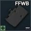 Burris FastFire Weaver Base