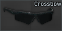Crossbow战术目镜