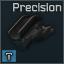 TT DLP Tactical Precision LAM module
