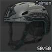 Galvion Caiman Ballistic Helmet