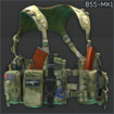 Gear Craft GC-BSS-MK1 rig