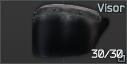 K1S面罩
