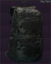 LBT-8005A Day Pack 背包