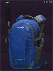 LK 3F Transfer tourist backpack