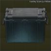 Boite Lucky Scav