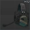 Opsmen Earmor M32 耳机