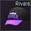 Rivals 2020 cap
