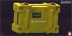 Secure container Epsilon