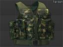 Splav Tarzan M22 胸挂