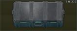 T H I C C Weapon case