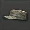 Casquette militaire UCP