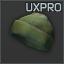 UX PRO无檐小便帽